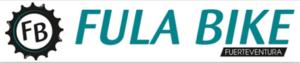 logo-fula-bike