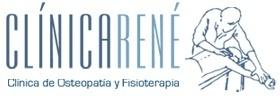 logo-clinica-rene