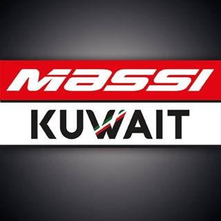 MASSI KUWAIT EQUIPO DE CICLISMO CONTINENTAL SE CONCENTRA EN EL CTYARD Montaña Palentina