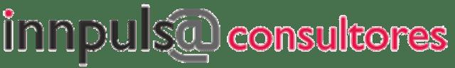 patrocinador-innpulsa-consultores