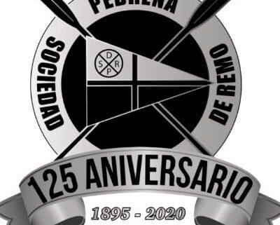 escudo Sociedad de Remo de Pedreña