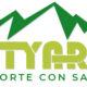 logo-ctyard