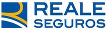 logo-reale-seguros