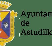 ayuntamiento-astudillo